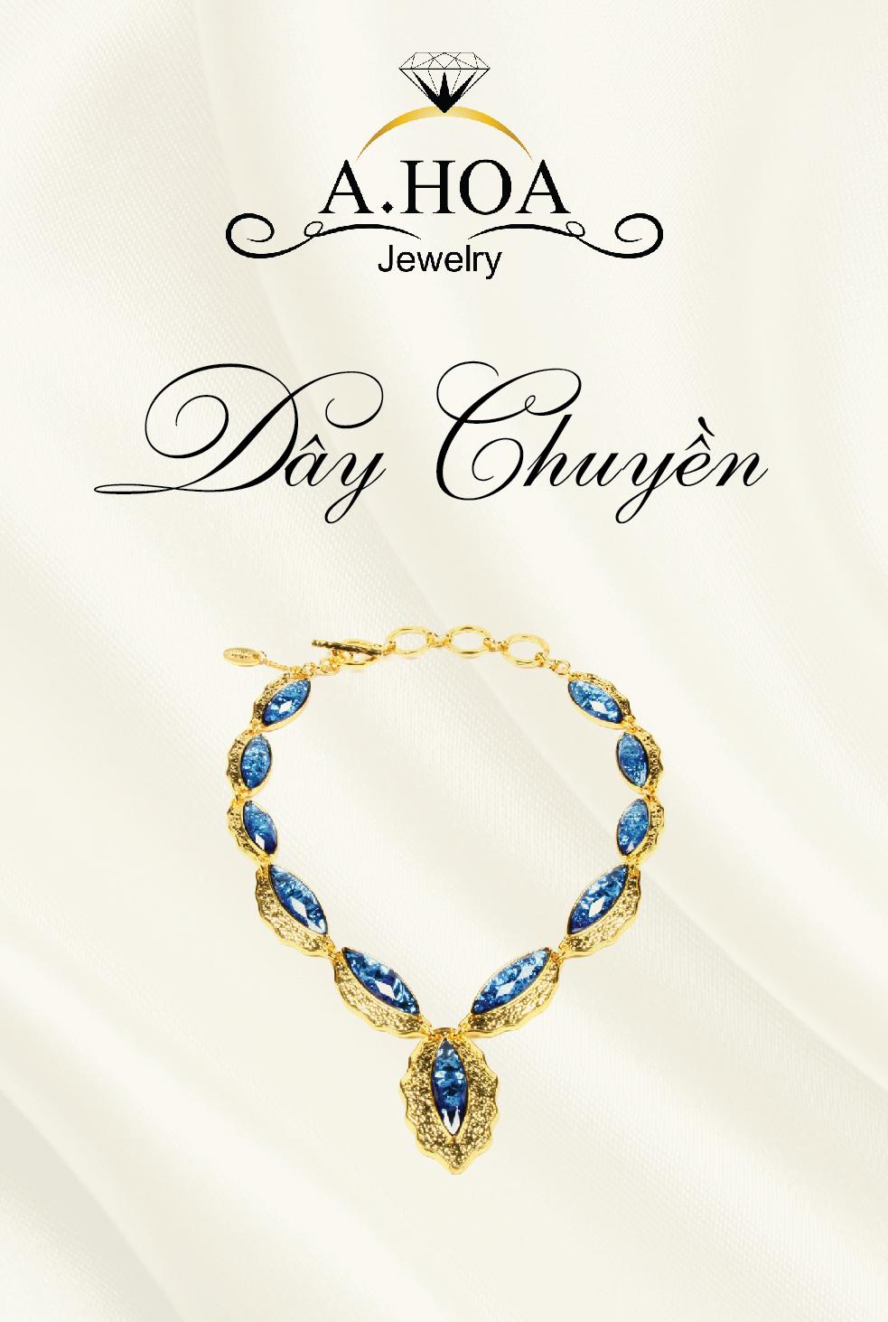 daychuyen-02