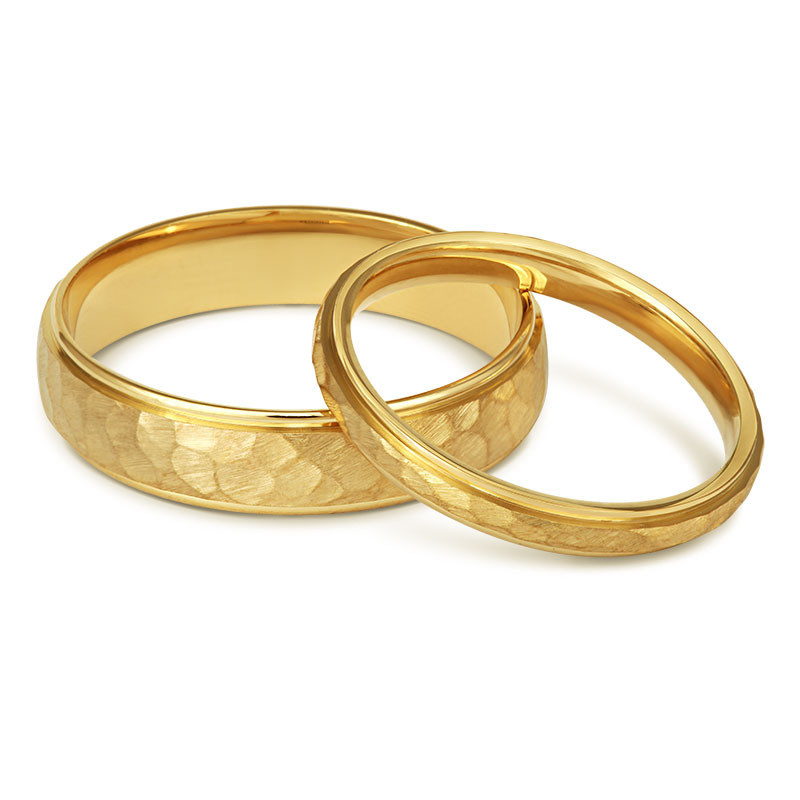 Elements-Hammered-pair-fairtrade-wedding-rings_1024x1024