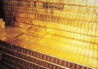 vàng bắt ngờ vượt mốc #1250