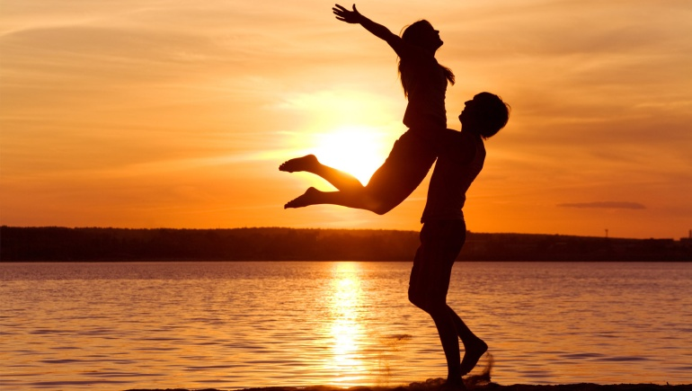 men-that-women-love