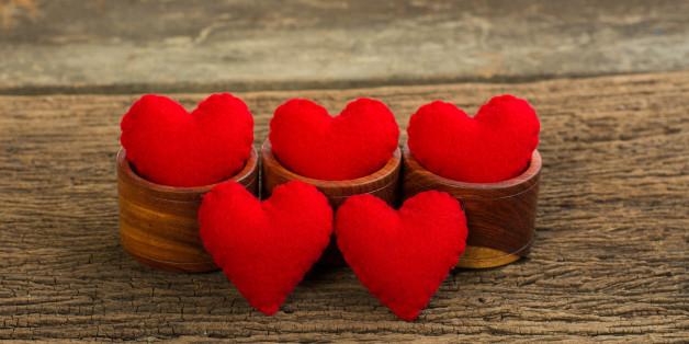 n-LOVE-HEART-FASHION-STVALENTIN-628x314