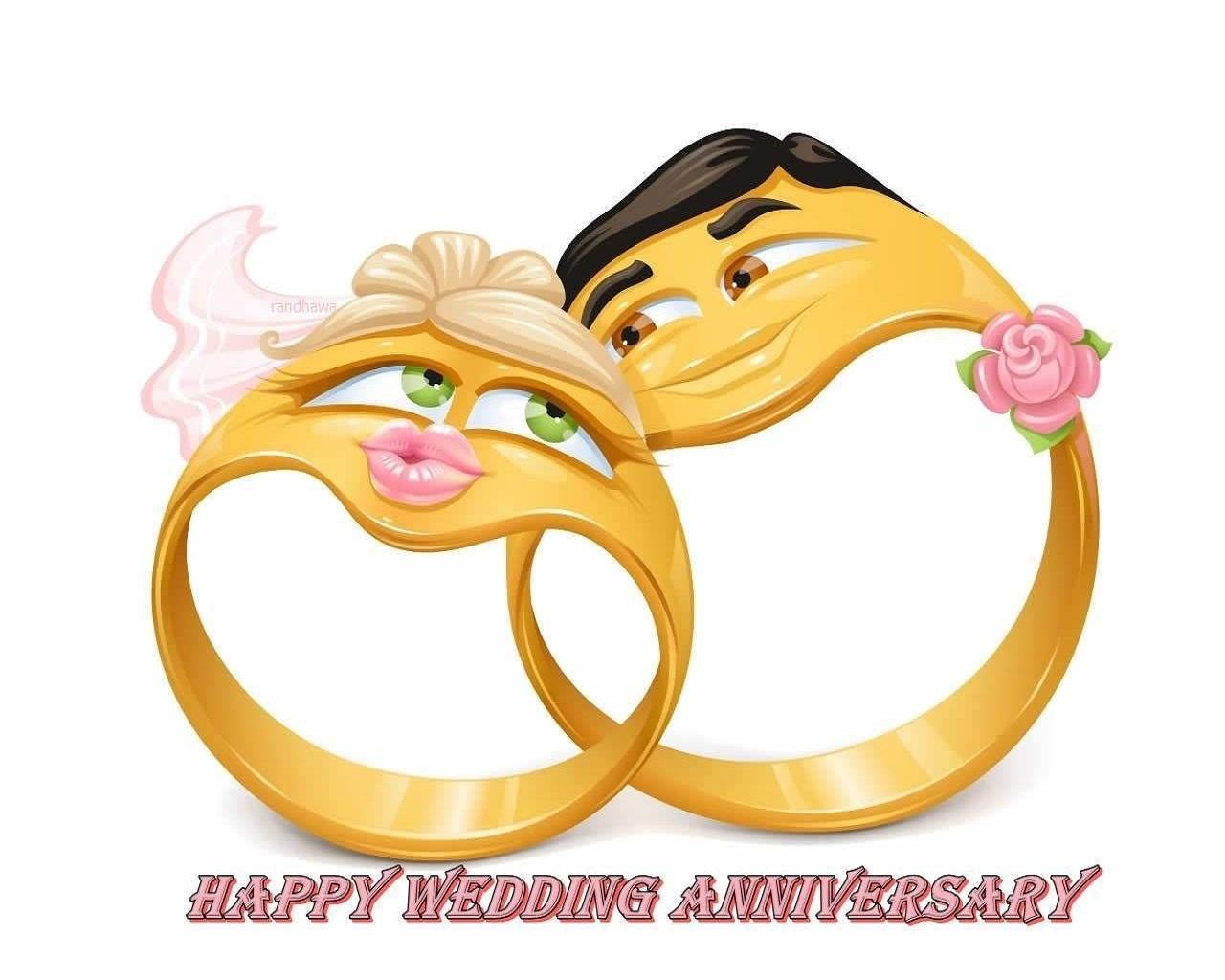 wedding-anniversary-quotes-happy-quotesgram-HSirlZ-quote