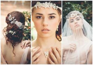 bohemiam-wedding-jewelry