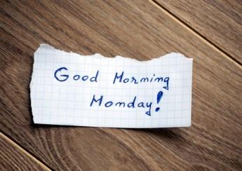 Good-Morning-Monday-000026835250_Small-810x537